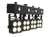 AKKU KLS-180 Compact Light Set