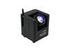 Eurolite AKKU UP-1 QCL Flex Spot QuickDMX