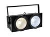 Audience Blinder 2x100W LED COB CW/WW