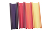 Eurolite Color Foil 111 dark pink 122x100cm