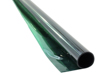 Eurolite Color Foil 124 dark green 122x100cm