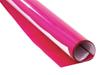 Eurolite Color Foil 128 bright pink 61x50cm