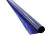Eurolite Color Foil 132 medium blue 122x100cm