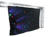 Eurolite CRT-120 LED-Curtain