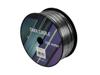 DMX cable 2x0.22 100m bk