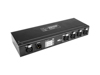 DXT-SP 1in/4out PRO DMX RDM Splitter