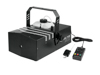 Dynamic Fog 1200 Fog Machine