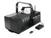Dynamic Fog 1500 Flex Fog Machine