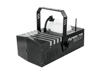 Dynamic Fog 2000 Fog Machine