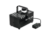 Dynamic Fog 600 Fog Machine