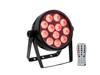 LED 7C-12 Silent Slim Spot