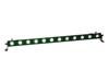 LED BAR-12 QCL RGBA Bar