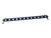 LED BAR-12 QCL RGBW Bar