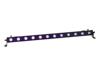 Eurolite LED BAR-12 UV Bar