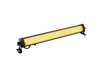 LED BAR-126 RGB 10mm 40¬°