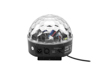 Eurolite LED BC-6 Beam Effect