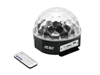 LED BC-8 Beam Effect MP3