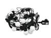 LED BL-20 G50 Belt Light Chain