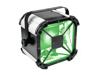 LED BR-60 Beam Effect