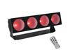 LED CBB-4 COB RGB Bar
