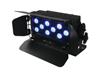 Eurolite LED CLS-9 QCL RGBW 9x8W 12¬°