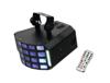 LED D-30 Hybrid Beam Effect