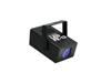 Eurolite LED FE-13 Battery-Powered Flower Effect