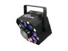 LED FE-2000 Hybrid Laser Flower