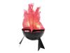 LED FL-250 Flamelight