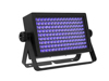 LED FLD-144 UV 10mm Flood