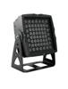 LED IP PAD 60x3W CW/WW