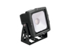 LED IP PAD COB RGB 60W