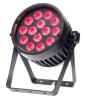LED IP PAR 14x8W QCL