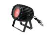 LED IP PAR Z60 RGBW