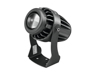 Eurolite LED IP PST-10W 2700K Pinspot