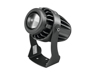 Eurolite LED IP PST-10W 6400K Pinspot