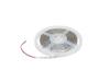 LED IP Strip 600 5m 2835 2700K 24V
