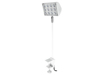 Eurolite LED KKL-12 Floodlight 3200K white