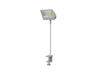 Eurolite LED KKL-30 Floodlight 4100K silver
