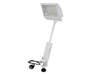 Eurolite LED KKL-50 Floodlight 4100K white