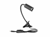 Eurolite LED KKL-7 Spotlight 3000K black