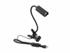 Eurolite LED KKL-7 Spotlight 6000K black