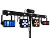 LED KLS Laser Bar PRO FX Light Set