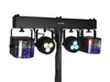 Eurolite LED KLS-120 FX Compact Light Set