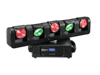 LED MFX-10 Beam Effect