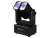 LED MFX-2 Beam Effect