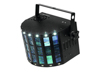 LED Mini D-20 Hybrid Beam Effect