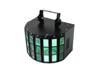 LED Mini D-5 Beam Effect