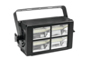 LED Mini Strobe Cluster SMD 48