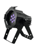 LED ML-30 UV 7x1W 12¬° RC
